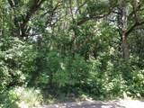 Lot 6 Blk 2 Hidden Oaks - 29th St Ne - Photo 4