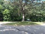 Lot 6 Blk 2 Hidden Oaks - 29th St Ne - Photo 5