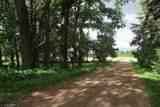 25332 County Road 136 - Photo 2