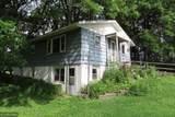 25332 County Road 136 - Photo 8