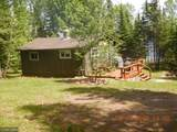 6351 Harriet Lake Road - Photo 2