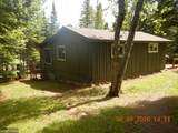 6351 Harriet Lake Road - Photo 4