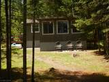 6351 Harriet Lake Road - Photo 6