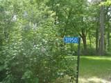 31950 305th Lane - Photo 4