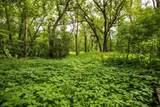 TBD Hwy 30 - Blooming Prairie - Photo 17