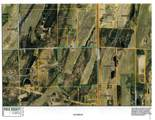 TBD Jct Of Hwy 32 & 370th Street - Photo 1