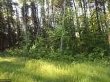 12211 Hard Pine - Photo 1