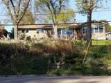 211 Ridge Road - Photo 8