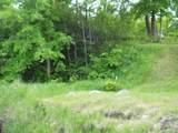Lot 4 Blk 1 Stalker Road - Photo 2