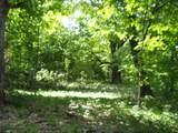 Lot 9 Blk 1 Stalker Road - Photo 1