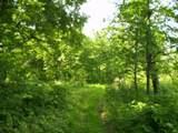 Lot 9 Blk 1 Stalker Road - Photo 2
