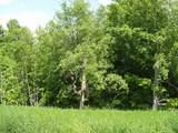 Lot 13 Blk 1 Stalker Road - Photo 2
