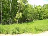 Lot 13 Blk 1 Stalker Road - Photo 3