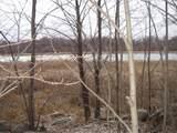 Lot 13 Blk 1 Stalker Road - Photo 8