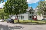 2101 Aldrich Avenue - Photo 24