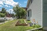 2101 Aldrich Avenue - Photo 27