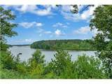 7973 River Road - Photo 2