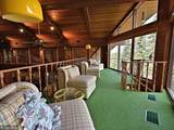 1957 Town Road 446 - Photo 53