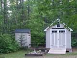 55330 Owen Lake Campground Road - Photo 16