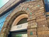 965 Arcade Street - Photo 6
