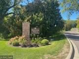 205 Barry Avenue - Photo 1