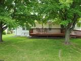 651 Donnelly Avenue - Photo 4