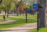 5035 Woodlawn Boulevard - Photo 45