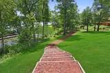 27708 Villa Drive - Photo 37