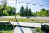 1741 Budd Avenue - Photo 51