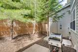 17750 Valley Cove Court - Photo 22