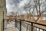 2850 Cedar Avenue - Photo 7