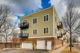 2850 Cedar Avenue - Photo 8