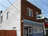 541 Main Street - Photo 1