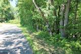 TBD Red Maple Road - Photo 5