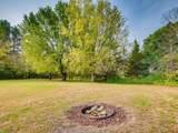 1114 Mound Drive - Photo 27