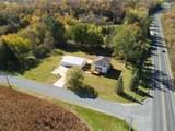 1114 Mound Drive - Photo 28
