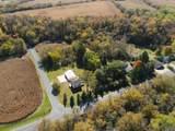 1114 Mound Drive - Photo 29