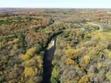 1114 Mound Drive - Photo 30
