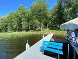 22867 Cedar Lake Drive - Photo 14