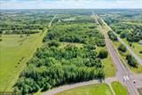XXXX Highway 107 - Photo 16