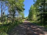 2000 County Road 6 - Photo 32