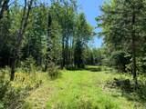 2000 County Road 6 - Photo 33