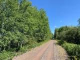 2000 County Road 6 - Photo 56
