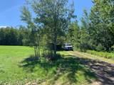 2000 County Road 6 - Photo 65