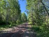 2000 County Road 6 - Photo 7