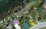 11700 Lot 36 Indian Beach Road - Photo 6