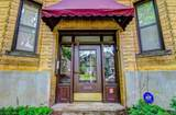 290 Dayton Avenue - Photo 2