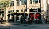 1770 Bryant Avenue - Photo 30