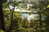 LOT 4 TBD Wilson Lake Drive - Photo 1