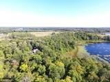 LOT 4 TBD Wilson Lake Drive - Photo 2